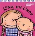 Bekijk details van Luna en Linde