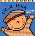 Bekijk details van Lieve Luna