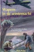 Bekijk details van Wapens in de winternacht