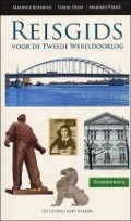 Bekijk details van Reisgids voor de Tweede Wereldoorlog