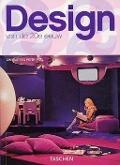 Bekijk details van Design van de 20e eeuw
