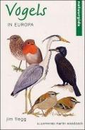 Bekijk details van Vogels in Europa