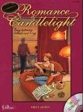 Bekijk details van Romance & candlelight; Klarinet editie