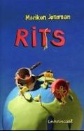 Bekijk details van Rits