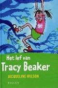 Bekijk details van Het lef van Tracy Beaker