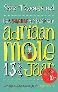 Bekijk details van Het geheime dagboek van Adriaan Mole 13 3/4 jaar