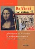 Bekijk details van Da Vinci voor kinderen
