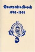Bekijk details van Geuzenliedboek 1940-1945
