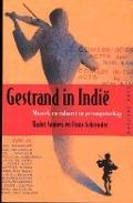 Bekijk details van Gestrand in Indië