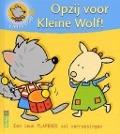 Bekijk details van Opzij voor Kleine Wolf!