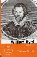 Bekijk details van William Byrd