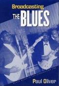 Bekijk details van Broadcasting the blues