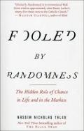Bekijk details van Fooled by randomness