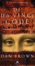 Bekijk details van De Da Vinci code