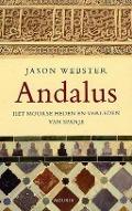Bekijk details van Andalus