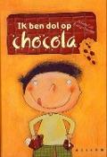Bekijk details van Ik ben dol op chocola
