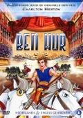 Bekijk details van Ben Hur