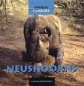 Bekijk details van Neushoorns