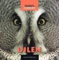Bekijk details van Uilen
