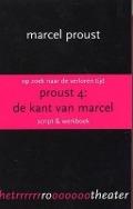Bekijk details van De kant van Marcel