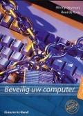Bekijk details van Beveilig uw computer