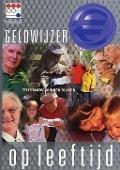 Bekijk details van Geldwijzer op leeftijd