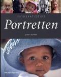 Bekijk details van Portretten