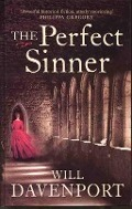 Bekijk details van The perfect sinner