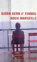 Bekijk details van Einmal noch Marseille