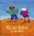 Bekijk details van Bo en Babs in de wind