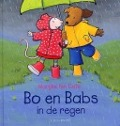 Bekijk details van Bo en Babs in de regen