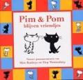 Bekijk details van Pim & Pom blijven vriendjes