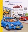 Bekijk details van Alles over auto's
