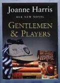 Bekijk details van Gentlemen & players