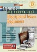 Bekijk details van Nederlands als tweede taal; Begrijpend lezen: beginners