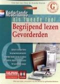 Bekijk details van Nederlands als tweede taal; Begrijpend lezen: gevorderden