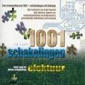 Bekijk details van 1001 schakelingen