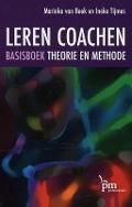 Bekijk details van Leren coachen