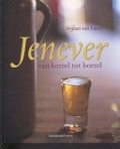 Bekijk details van Jenever