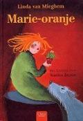Bekijk details van Marie-oranje