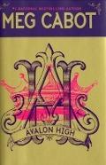 Bekijk details van Avalon High