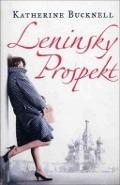 Bekijk details van Leninsky prospekt