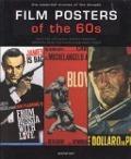 Bekijk details van Film posters of the 60s