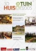 Bekijk details van 3D huis & tuin 2005