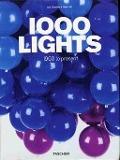 Bekijk details van 1000 lights; Vol. 2