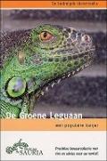 Bekijk details van De Groene Leguaan