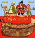 Bekijk details van Bij de piraten