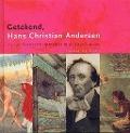 Bekijk details van Getekend, Hans Christian Andersen