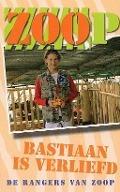 Bekijk details van Bastiaan is verliefd