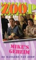 Bekijk details van Mike's geheim